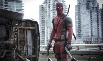 10 Memorable Scenes From Popular Movies That Were Actually Improvised