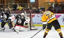 Sharks Suffer Setback as Aces Close the Gap
