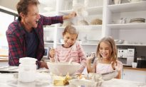 5 Fun Things to Do With Your Family on Valentine's Day