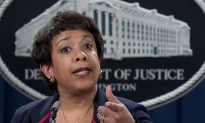 Justice Dept. Enters Ferguson Court Case in Strong Position