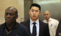 Peter Liang, NYPD Officer Who Killed Akai Gurley, Won't Go to Jail