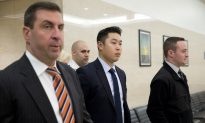 Brooklyn DA on Peter Liang: 'There is No Evidence He Intended to Kill'