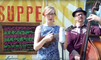 Brilliant Video Responses by Restaurant Owners to Bad Reviews