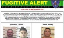 Two '211 Crew' Gang Members Escaped in Denver