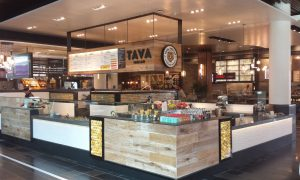 Tava Indian Kitchen to Scale Back Its Indian Menu for a Broader Appeal