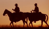 5 Westerns That Capture the Essence of the American Frontier