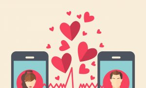 Are Dating Apps Killing Long-Term Relationships?