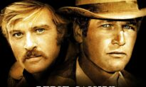 5 Westerns That Capture the Essence of the American Wild West