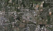 Arkansas State University Locked Down, Armed Men Reported
