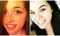 Woman and Teen Missing in Cottonwood