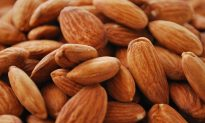 9 Most Effective Foods That Fight Inflammation