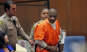 Grim Sleeper Trial: Graphic Photos, Opening Statements Begin Trial of Accused Serial Killer
