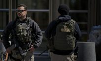Armed US Marshals Are Arresting People for Outstanding Student Loans