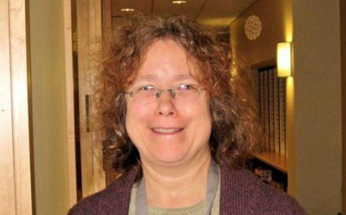 Cheryl DeBoer, who went missing last week, was confirmed dead by her employer. (Mountlake Terrace Police Department)