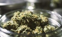 Cocaine Mixed With Alcohol Spikes Suicide Risk