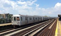 Man Dies After Getting Caught by Subway Doors in New York City
