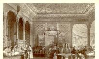 An Ode to the History of a Coffee House in 18 Pictures