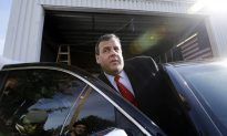 Taxpayers' Bill Reaches $10M for Christie's Bridge Case Fees