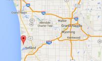 3 Generations of Family Die in Michigan Car Crash