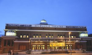 Shen Yun Enriches and Astounds Viewers