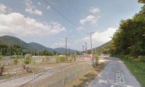 Improvised Explosive Device Detonates Along Street in West Virginia: Reports