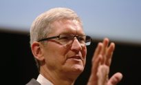 Experts: The FBI's iPhone-Unlocking Plan for Apple Is Risky