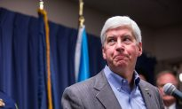 Flint Official Says State Overruled Plans to Treat Water