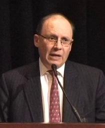 Kenneth Abramowitz (SaveTheWest.com)