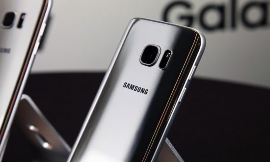15 Galaxy S7 Features the iPhone 6S Doesn't Have