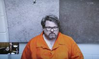 Michigan Uber Driver Jason Dalton Pleads Guilty in Shooting Spree That Killed 6 People