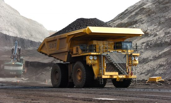 New Rare Earth Projects Help Australia Decouple From China Supply Reliance