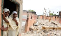 Boko Haram: Some Abducted Chibok Girls Killed in Air Strikes