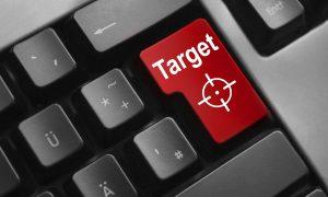 Cyberwar Is Here to Stay