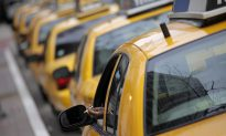 Uber Drivers Under Spotlight After NYC Passenger Claims Driver Used Fake Vomit to Charge Her Cleaning Fees
