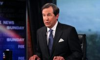 Former Fox Host Greta Van Susteren Calls Out Chris Wallace for Trump 'Smear'