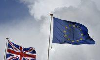 The Basics Behind 'Brexit'