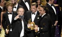Complete List of 88th Academy Awards Winners