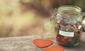 Why Has Trust in Charities Been Declining?