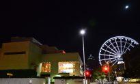 Shen Yun Leaves Sweet Memories in Brisbane
