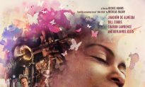 Film Review: 'Of Mind and Music'