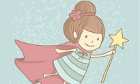 Finding Fairies: What the Tooth Fairy Really Does With Your Tooth