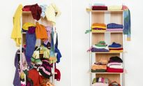 4 Types of Mental Clutter to Clear Out This Winter