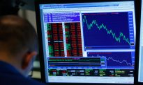 Dow Jones Takes a Hit as US Economy Adds Only 38,000 Jobs in May
