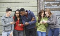 Psychological Tips for Resisting the Internet's Grip