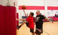 Brad Calipari, Son of Coach John Calipari, Commits to Kentucky