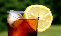 What's the Best Iced Tea in Your Supermarket? We Know the Answer