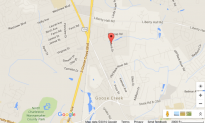 Goose Creek, South Carolina: 2 Bodies Found in Shallow Grave in Backyard