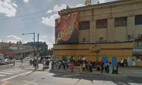 Church's Chicken Employee Shot 7 Times Inside Philadelphia Location