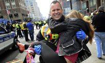 Victoria McGrath, Boston Marathon Bombing Survivor, Killed in Car Crash