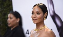Jada Pinkett Smith Responds After Chris Rock Jokes About Her Oscars Boycott